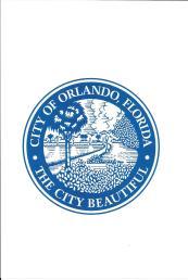 CityofOrlandoWorldTennidDayProclamation0001