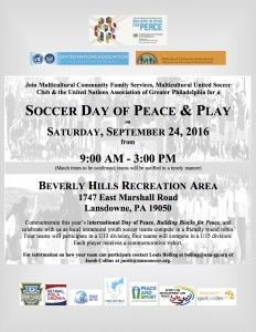 Soccer-Day-of-Peace-Play-Flyer--232x300